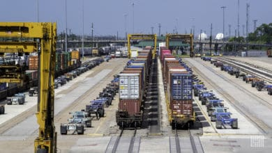 Photo of Commentary: Intermodal missed signals? Fumbling so close to the growth goal line?