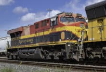 Photo of Commentary: Is outlook for Mexico's rail freight still relevant?