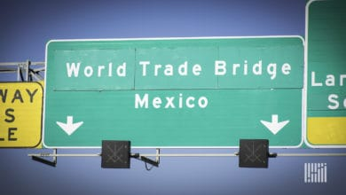 Photo of Milwaukee Tools among new factories in Mexico; Querétaro restricts cargo truck access