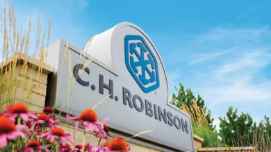 Photo of C.H. Robinson opens door further to real-time pricing, capacity assurance tools