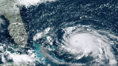 Photo of 2020 hurricane season may approach historic levels