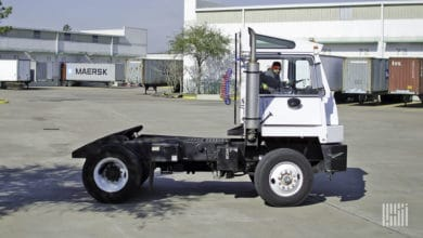 Photo of PINC teams up with project44 on next-generation yard solutions