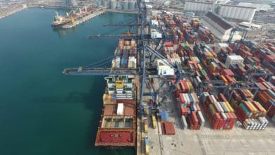 Photo of Mexico's president wants to revoke operating concession for Port of Veracruz