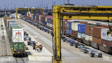 Photo of Commentary: Will reinsurance stabilize trade flows?