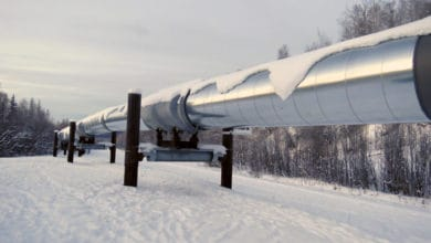 Photo of Commentary: What makes Alaska's oil industry unique?