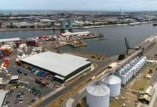 Photo of Australian shippers say COVID restrictions could delay container shipments