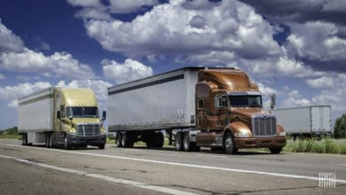 Photo of Analyst ups estimates for truckload carriers in 2H 2020
