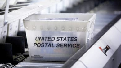 Photo of US Postal Service begins agency overhaul