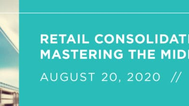 Photo of Retail Consolidation: Mastering the Middle Mile