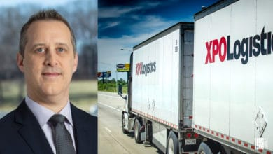 Photo of Technology is changing the way freight brokerages operate