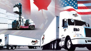 Photo of TFI's Bedard signals growing focus on company's LTL operations