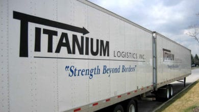 Photo of Titanium holds steady in Q2 despite revenue drop