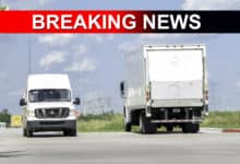Photo of Breaking News: Outage hits USPS online tracking system (updated)