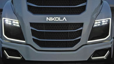 Photo of Nikola battles back: Electric truck startup seeks to calm investors (Update)
