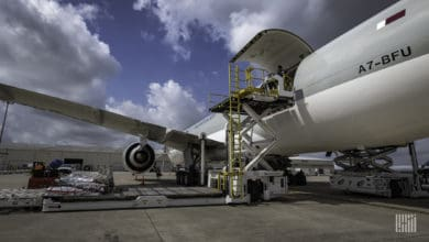 Photo of US airforwarders adjust to new COVID business environment (with video)