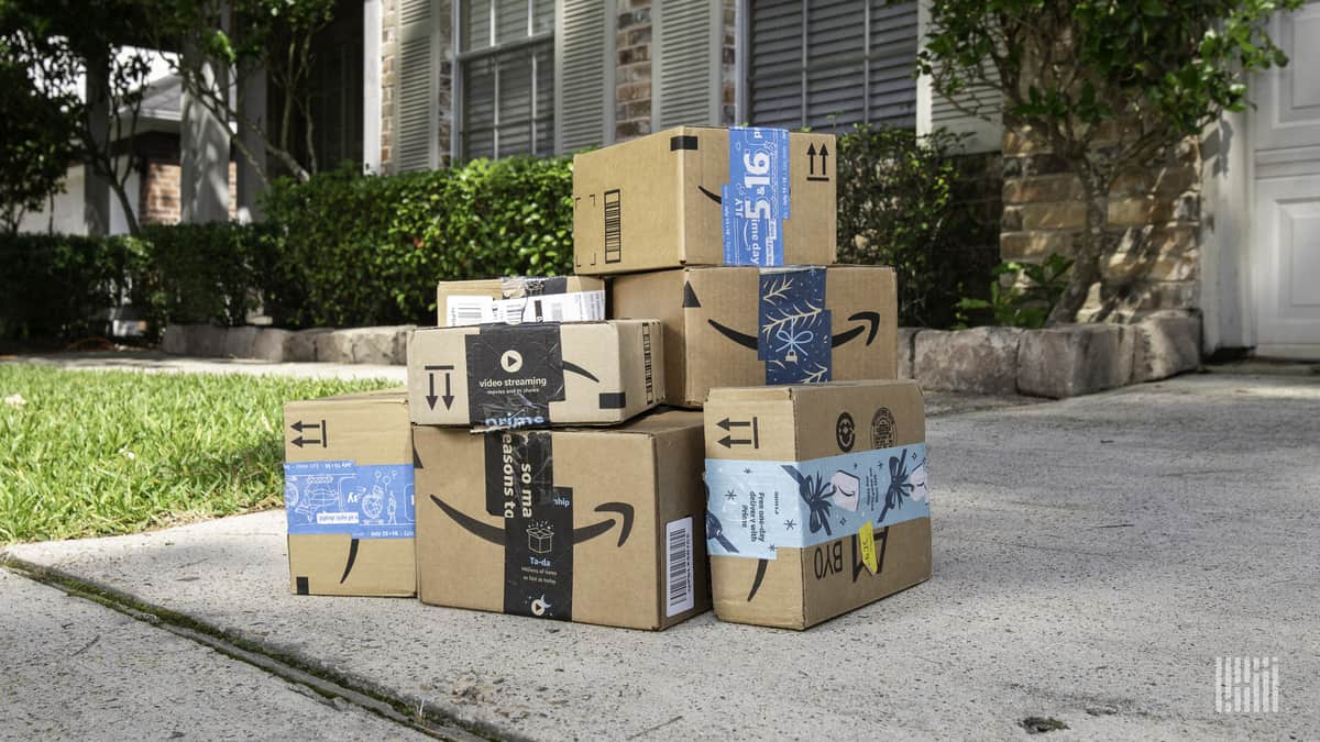 Amazon officially moves Prime Day back to summer