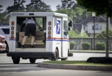 Photo of Amazon to raise holiday rates to offset USPS surcharges