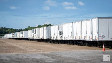 Photo of Court halts NHTSA rule compliance for trailer manufacturers