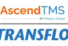 Photo of Transflo to offer AscendTMS free for limited time