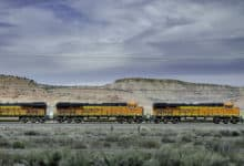 Photo of Class I railroads eye US-Mexico intermodal opportunities