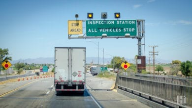 Photo of Are you ready? CVSA's International Roadcheck gets rolling