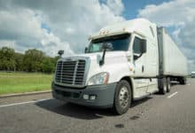 Photo of Cass sees freight trends accelerate sequentially in August