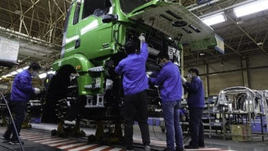 Photo of China's Shacman Trucks picks location in Mexico for new factory