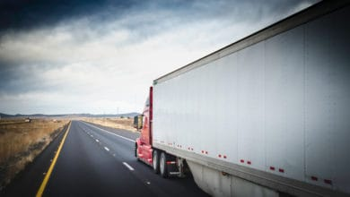 Photo of Convoy offers program to cut out RFP process, guarantee capacity for shippers