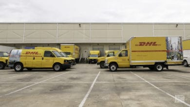 Photo of Peak surge, COVID led DHL e-commerce unit to stop US customer on-boarding early