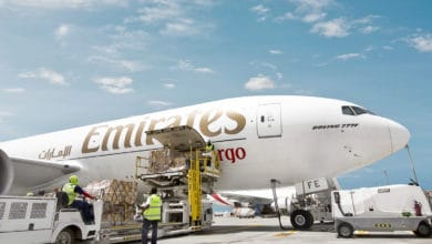 Photo of Dubai airline launches new freighter service to Mexico