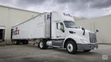 Photo of Borderlands: FedEx Logistics expands in El Paso; Stanley Black and Decker picks Mexico for new plant