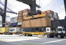 Photo of Ocean carrier group seeks dray truckers' chassis complaint dismissal