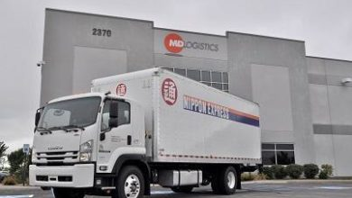 Photo of Nippon Express completes acquisition of Indiana 3PL