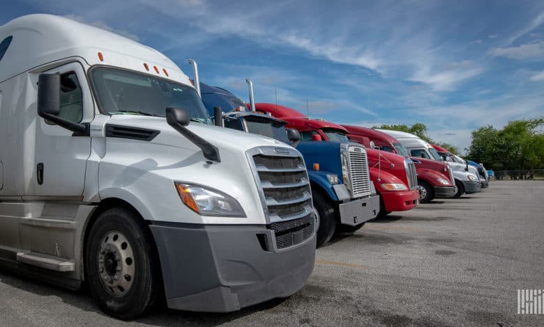 Photo of Thinking about expanding your fleet?