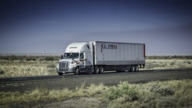 Photo of Truckload tightness to continue, U.S. Xpress report says