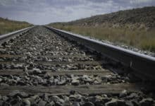 Photo of Federal grants awarded to improve freight rail and multimodal traffic flows