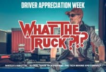 Photo of Driver Appreciation Week kicks off – WHAT THE TRUCK?!? (with video)