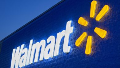 Photo of Walmart settles $20 million sex bias lawsuit