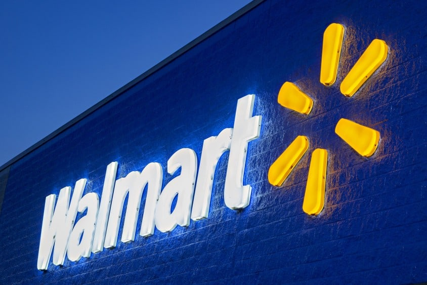 Walmart Inc. to pay $20 million to settle EEOC lawsuit
