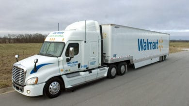 Photo of The Daily Dash: From trucking fleets to automobiles, the world is going green