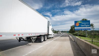 Photo of Tender volumes tick back up this week