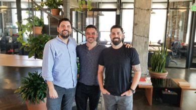 Photo of From the founders of Uber Freight: A 'shared source of truth' syncing transportation and customer service