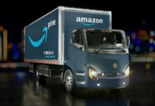 Photo of Ready to roar: Lion Electric delivers first trucks next month