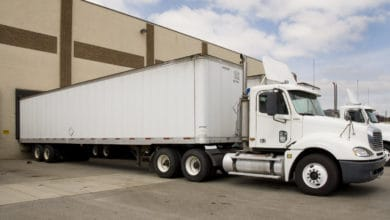 Photo of C.H. Robinson's new Procure IQ tool helps take the guesswork out of moving freight
