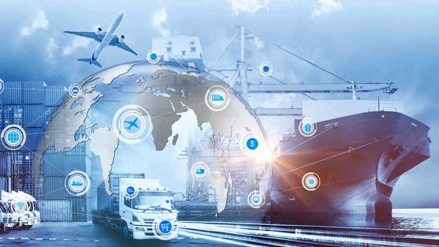Logistics Decision-Making Backed by Data Science: 4 Keys to Success