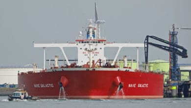 Photo of Tanker market is awash (again) in floating storage chatter