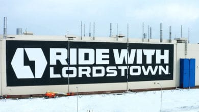 Photo of Lordstown Motors SPAC vote set amid unique business risks