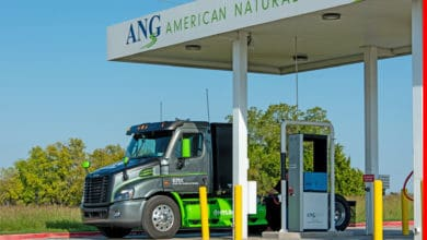 Photo of Hyliion finds partner to build natural gas fueling stations