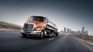 Photo of The Daily Dash: TRATON to acquire Navistar; early earnings disappoint