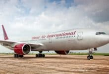 Photo of ATSG sees Q3 earnings rise on cargo aircraft leases